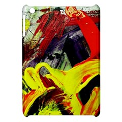 2 Apple Ipad Mini Hardshell Case by bestdesignintheworld
