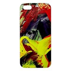 2 Iphone 5s/ Se Premium Hardshell Case