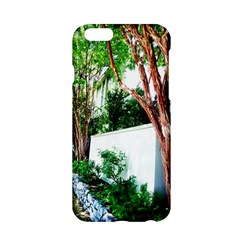 Hot Day In Dallas 40 Apple Iphone 6/6s Hardshell Case