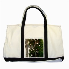 Balboa 1 Two Tone Tote Bag
