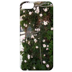 Balboa 1 Apple Iphone 5 Classic Hardshell Case by bestdesignintheworld