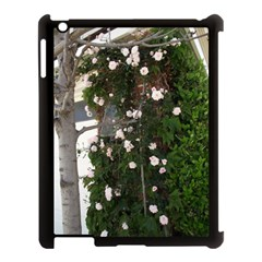 Balboa 1 Apple Ipad 3/4 Case (black) by bestdesignintheworld