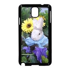 Balboa 2 Samsung Galaxy Note 3 Neo Hardshell Case (black) by bestdesignintheworld