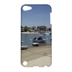 Balboa 3 Apple Ipod Touch 5 Hardshell Case