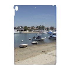 Balboa 3 Apple Ipad Pro 10 5   Hardshell Case