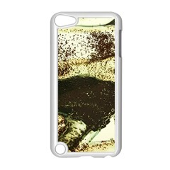 There Is No Promissed Rain 3jpg Apple Ipod Touch 5 Case (white)