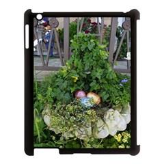Easter On Balboa Apple Ipad 3/4 Case (black)