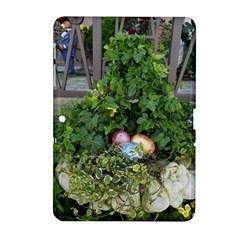Easter On Balboa Samsung Galaxy Tab 2 (10 1 ) P5100 Hardshell Case