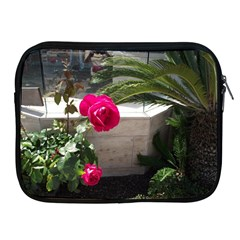 Balboa 5 Apple Ipad 2/3/4 Zipper Cases