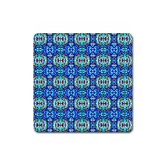 G 3 Square Magnet