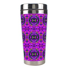 G 4 Stainless Steel Travel Tumblers