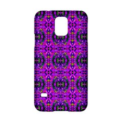 G 4 Samsung Galaxy S5 Hardshell Case  by ArtworkByPatrick1