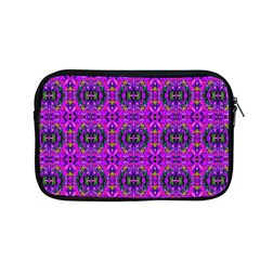 G 4 Apple Macbook Pro 13  Zipper Case