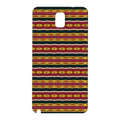G 5 Samsung Galaxy Note 3 N9005 Hardshell Back Case