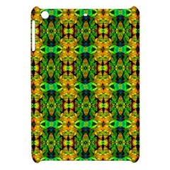 G 8 Apple Ipad Mini Hardshell Case