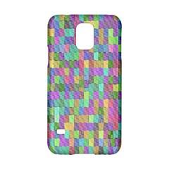 G 9 Samsung Galaxy S5 Hardshell Case