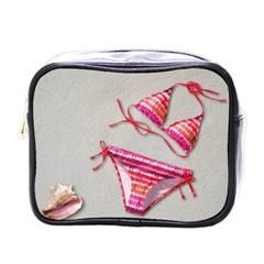 Urban T Shirts, Tropical Swim Suits, Running Shoes, Phone Cases Mini Toiletries Bags