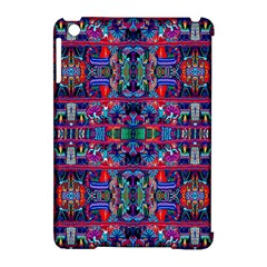 H 7 Apple Ipad Mini Hardshell Case (compatible With Smart Cover)