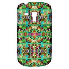 H 9 Samsung Galaxy S3 Mini I8190 Hardshell Case