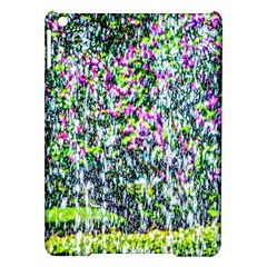 Lilacs Of The First Water Ipad Air Hardshell Cases