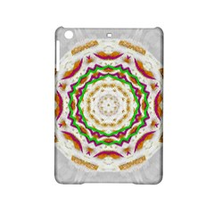 Fauna In Bohemian Midsummer Style Ipad Mini 2 Hardshell Cases