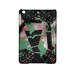 Cool Ipad Mini 2 Hardshell Cases