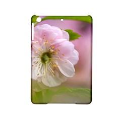 Single Almond Flower Ipad Mini 2 Hardshell Cases