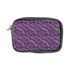Silly Stripes Coin Purse