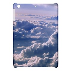 In The Clouds Apple Ipad Mini Hardshell Case