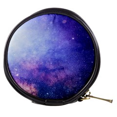 Galaxy Mini Makeup Bags