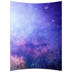 Galaxy Back Support Cushion