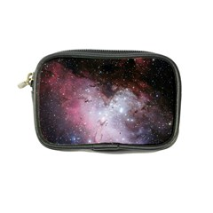 Nebula Coin Purse