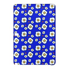 Eggs Blue Samsung Galaxy Tab Pro 10 1 Hardshell Case