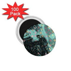 Grainy Angelica 1 75  Magnets (100 Pack)