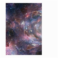 Wormhole 2514312 1920 Small Garden Flag (two Sides)