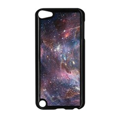Wormhole 2514312 1920 Apple Ipod Touch 5 Case (black)