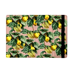 Fruit Branches Apple Ipad Mini Flip Case