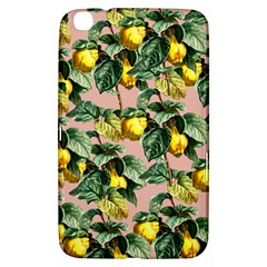 Fruit Branches Samsung Galaxy Tab 3 (8 ) T3100 Hardshell Case