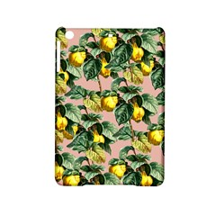 Fruit Branches Ipad Mini 2 Hardshell Cases