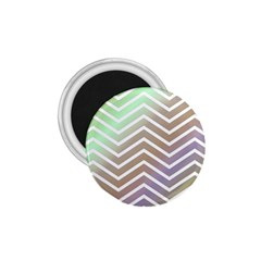 Ombre Zigzag 03 1 75  Magnets