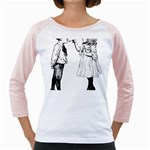 1273488150 Girly Raglan