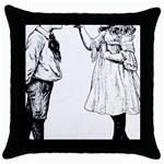 1273488150 Throw Pillow Case (Black)