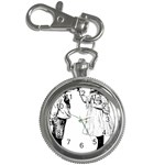 1273488150 Key Chain Watches