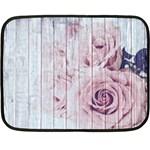 Vintage 1802821 1920 Fleece Blanket (Mini)