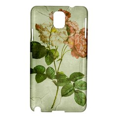 Peony 2507643 1920 Samsung Galaxy Note 3 N9005 Hardshell Case