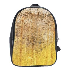 Wall 2889648 960 720 School Bag (large)