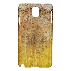 Wall 2889648 960 720 Samsung Galaxy Note 3 N9005 Hardshell Case