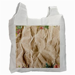 Paper 2385243 960 720 Recycle Bag (two Side)