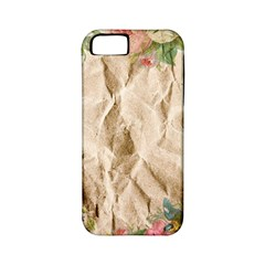 Paper 2385243 960 720 Apple Iphone 5 Classic Hardshell Case (pc+silicone)