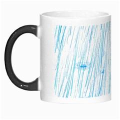 Let It Rain Morph Mugs